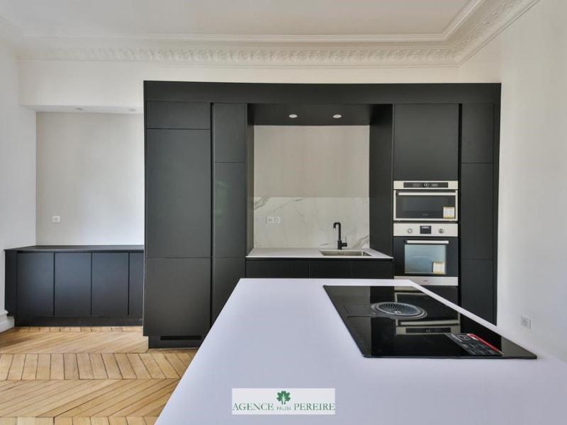 Vente appartement Paris 17ème 1890000€ - Photo 7