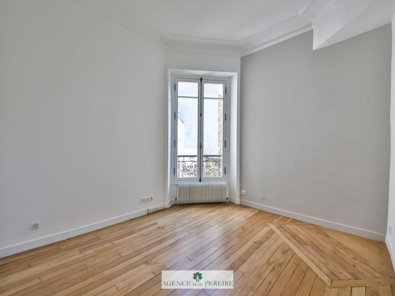 Vente appartement Paris 17ème 1890000€ - Photo 9