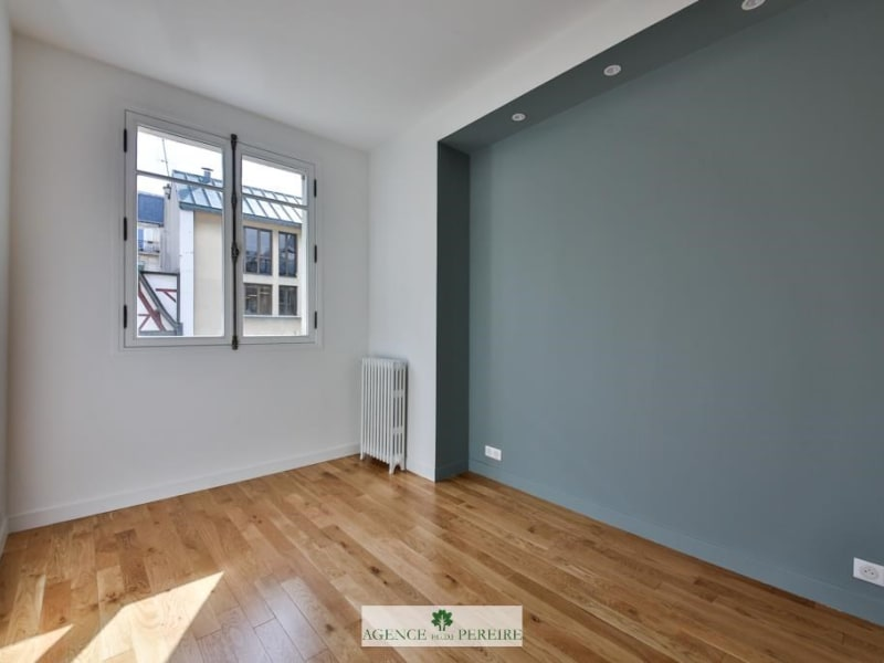 Vente appartement Paris 17ème 1890000€ - Photo 10