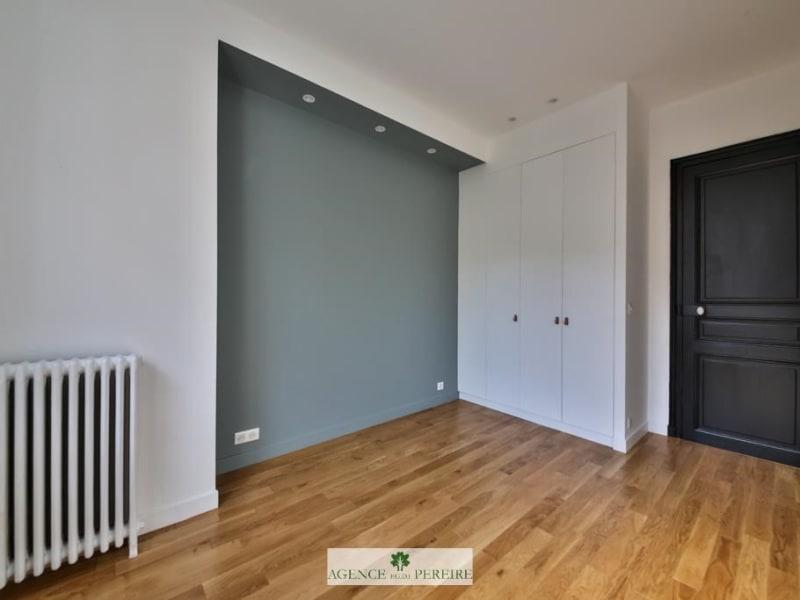 Vente appartement Paris 17ème 1890000€ - Photo 11