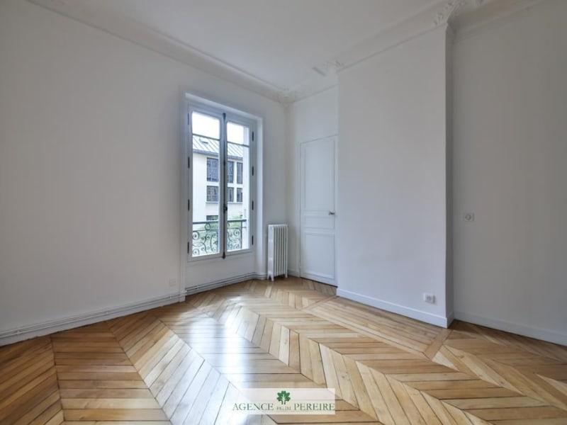 Vente appartement Paris 17ème 1890000€ - Photo 12