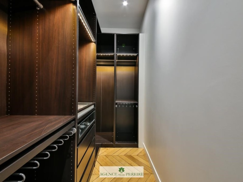 Vente appartement Paris 17ème 1890000€ - Photo 15