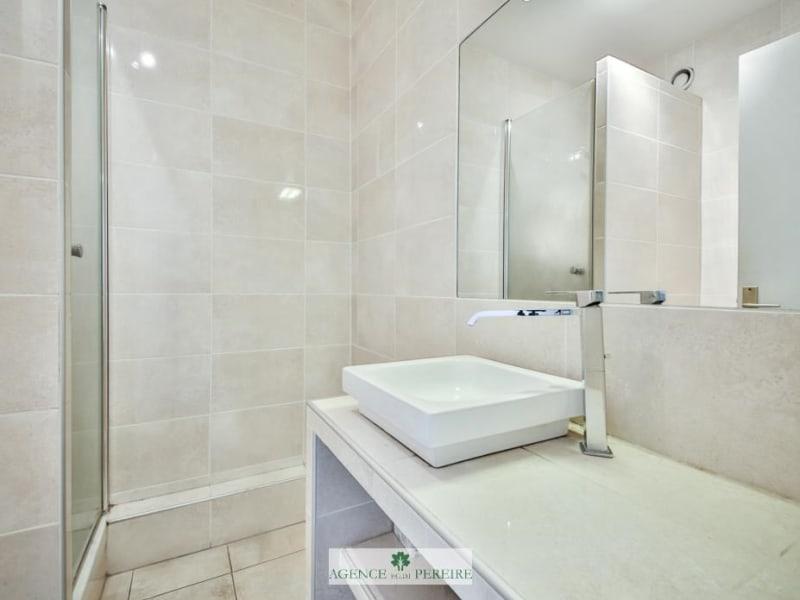 Vente appartement Paris 17ème 1500000€ - Photo 11
