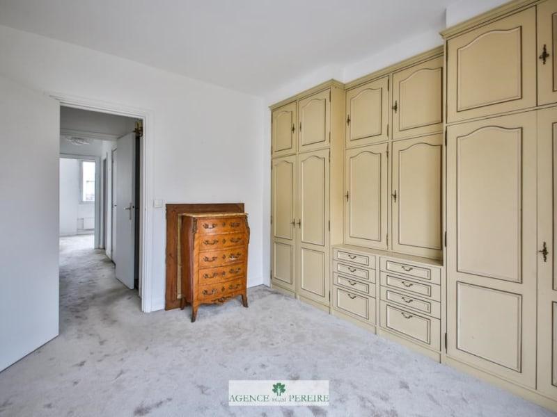 Vente appartement Paris 17ème 1500000€ - Photo 13