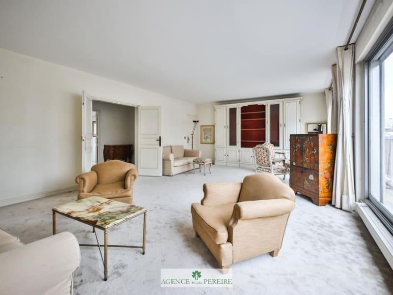Vente appartement Paris 17ème 1500000€ - Photo 15