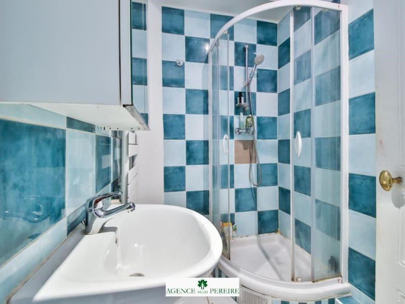 Vente appartement Paris 17ème 1160000€ - Photo 13