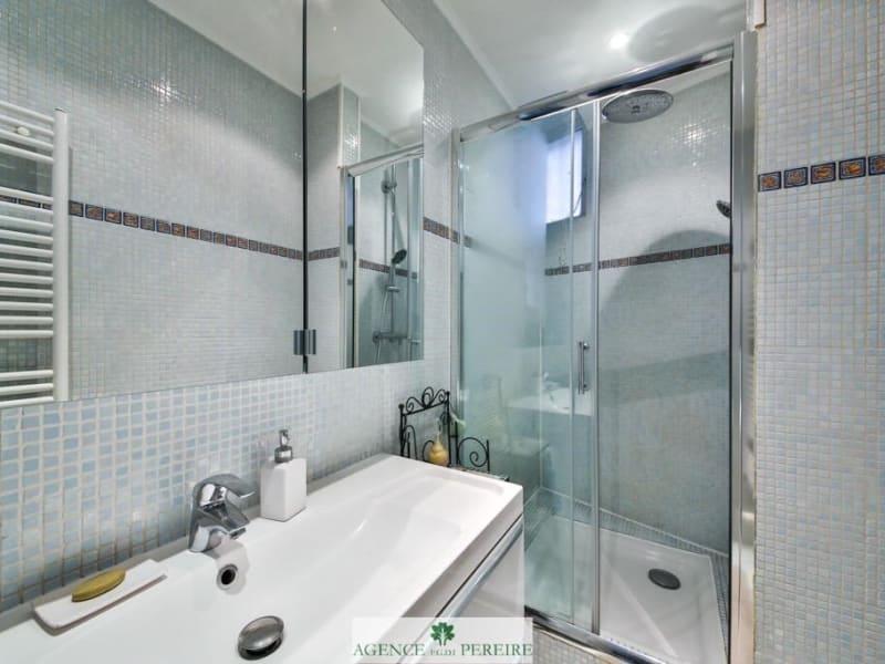 Vente appartement Paris 19ème 725000€ - Photo 12