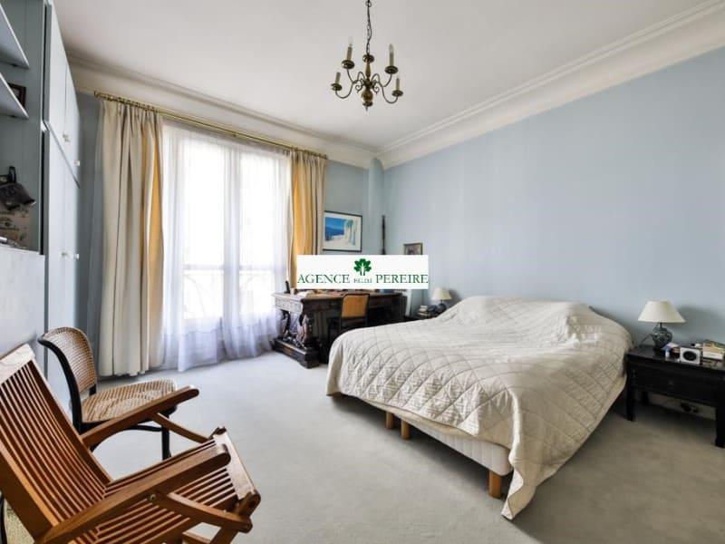 Vente appartement Paris 17ème 1699000€ - Photo 7