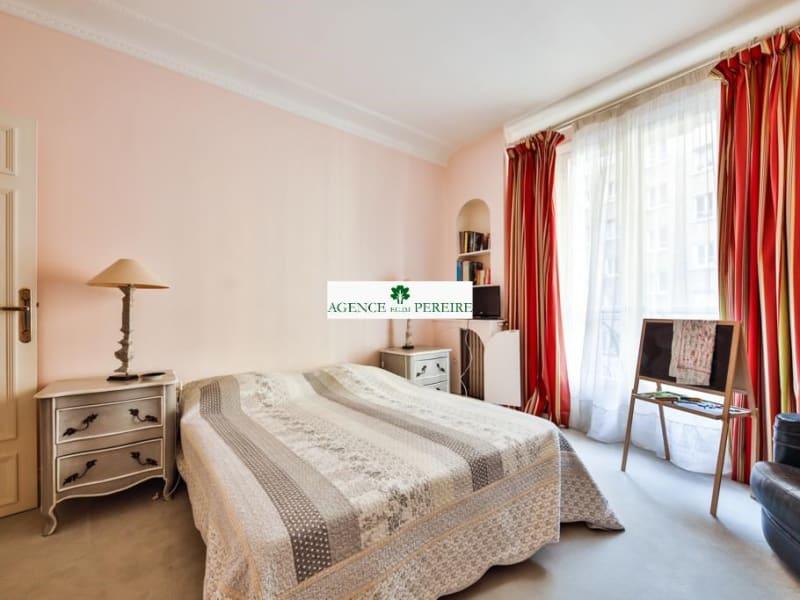 Vente appartement Paris 17ème 1699000€ - Photo 8