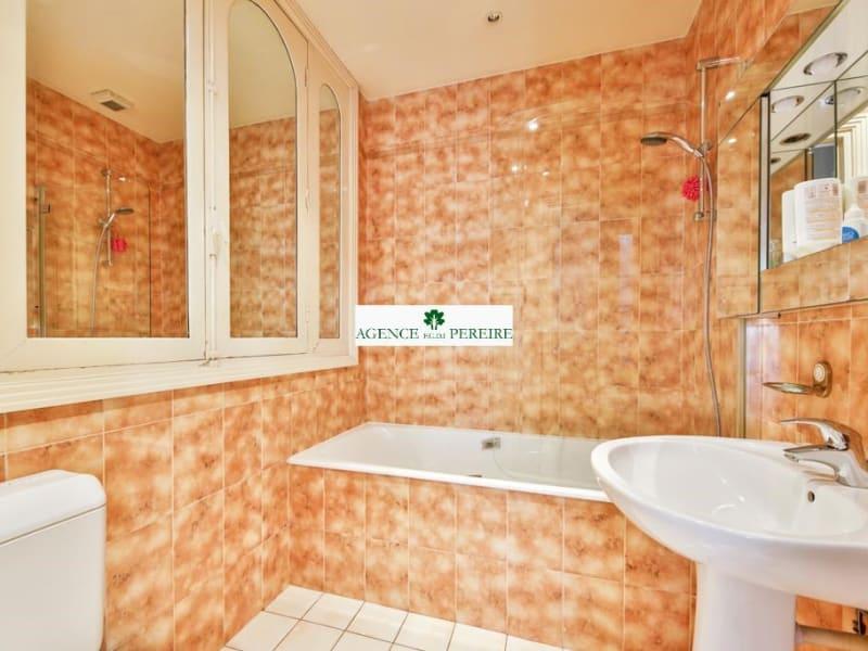 Vente appartement Paris 17ème 1699000€ - Photo 11