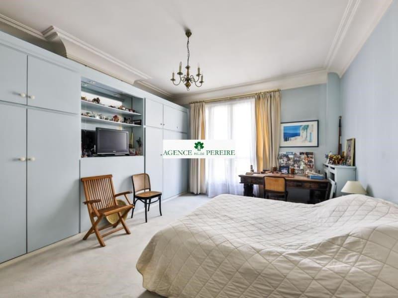 Vente appartement Paris 17ème 1699000€ - Photo 12