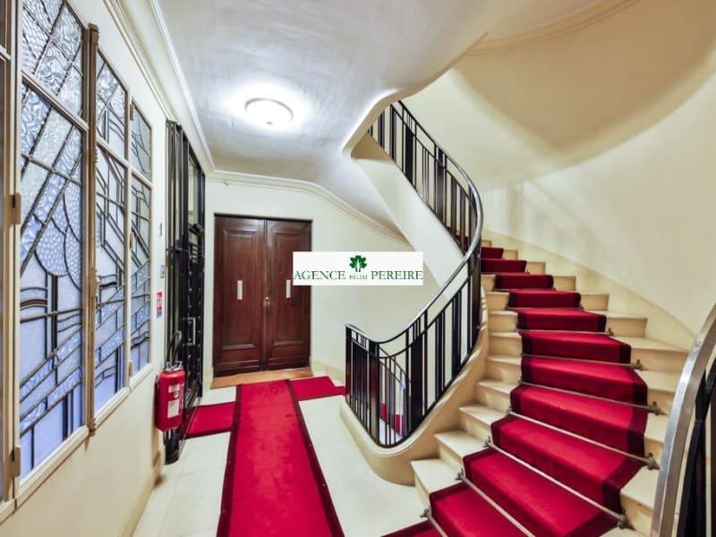 Vente appartement Paris 17ème 1699000€ - Photo 13