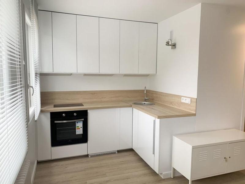 Location appartement Nanterre 830€ CC - Photo 3