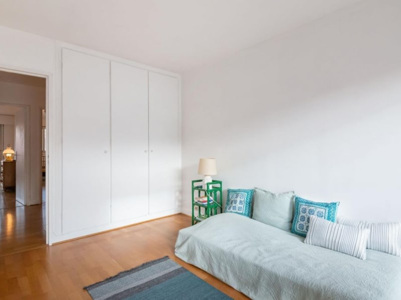Vente appartement Paris 17ème 820000€ - Photo 7