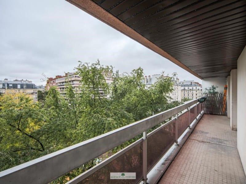 Paris - 3 pièce(s) - 73.00 m2