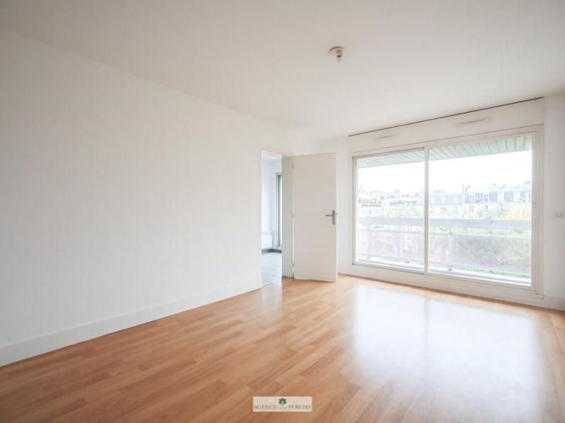 Vente appartement Paris 17ème 860000€ - Photo 4