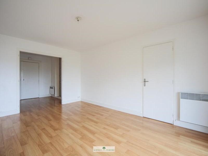 Vente appartement Paris 17ème 860000€ - Photo 5