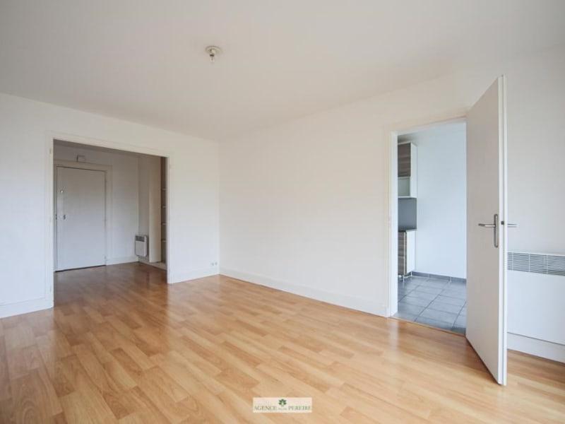 Vente appartement Paris 17ème 860000€ - Photo 7