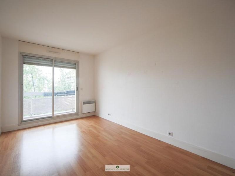 Vente appartement Paris 17ème 860000€ - Photo 8