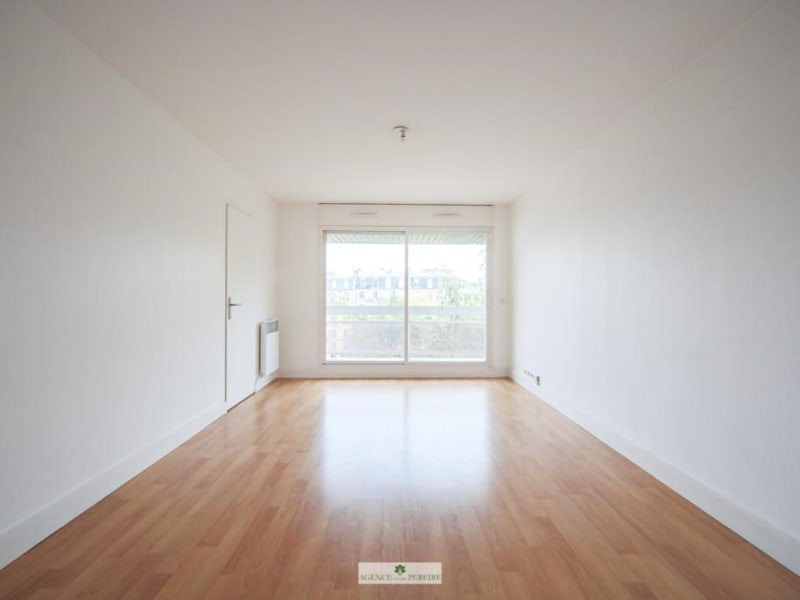 Vente appartement Paris 17ème 860000€ - Photo 13