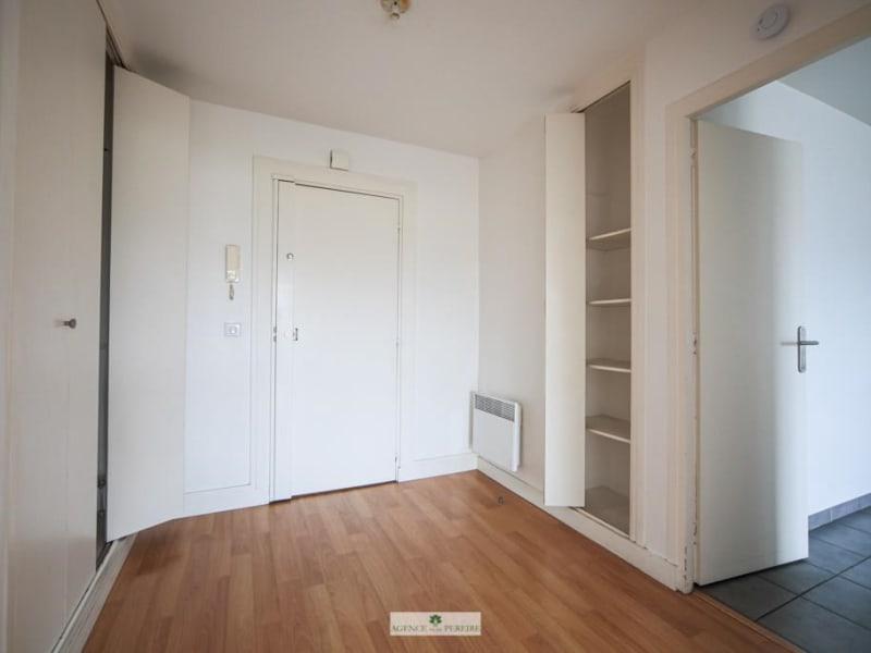 Vente appartement Paris 17ème 860000€ - Photo 14