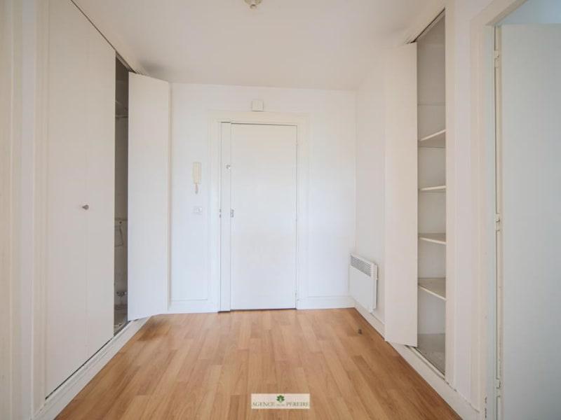 Vente appartement Paris 17ème 860000€ - Photo 15