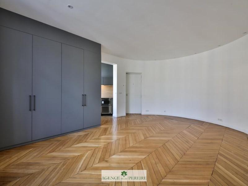Vente appartement Paris 17ème 800000€ - Photo 4