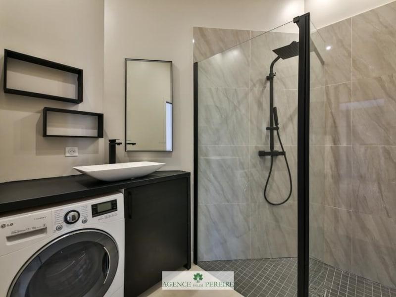 Vente appartement Paris 17ème 800000€ - Photo 8