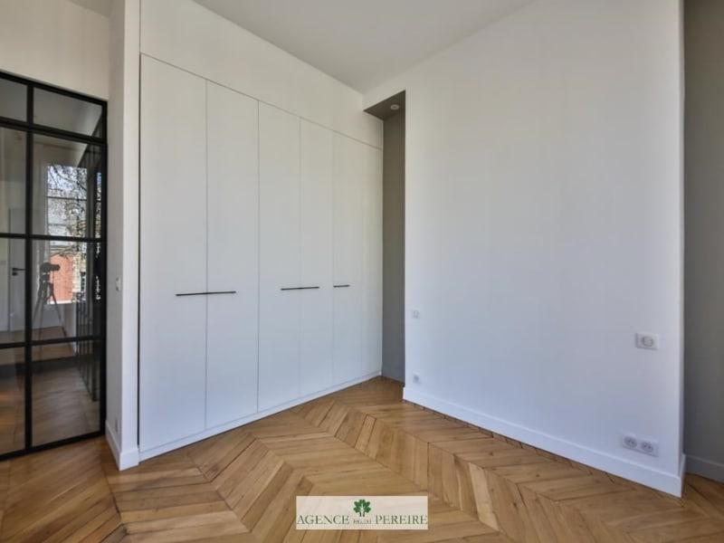 Vente appartement Paris 17ème 800000€ - Photo 9