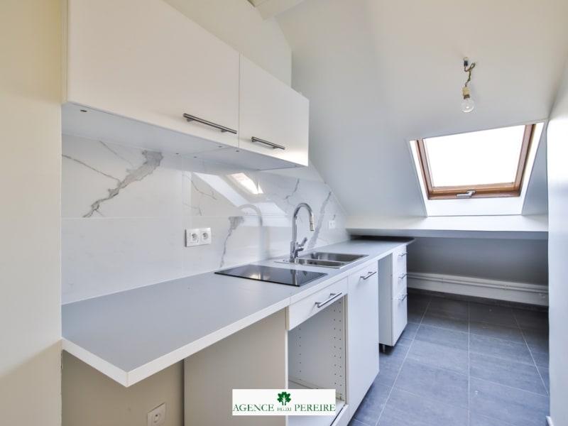 Location appartement Paris 8ème 2057€ CC - Photo 3