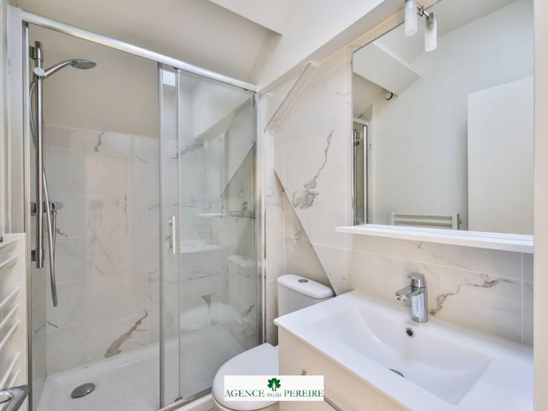 Location appartement Paris 8ème 2057€ CC - Photo 4