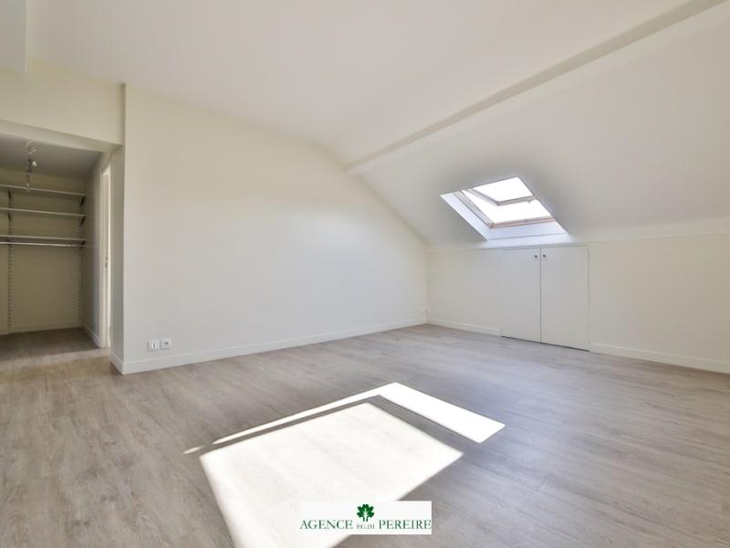 Location appartement Paris 8ème 2057€ CC - Photo 6