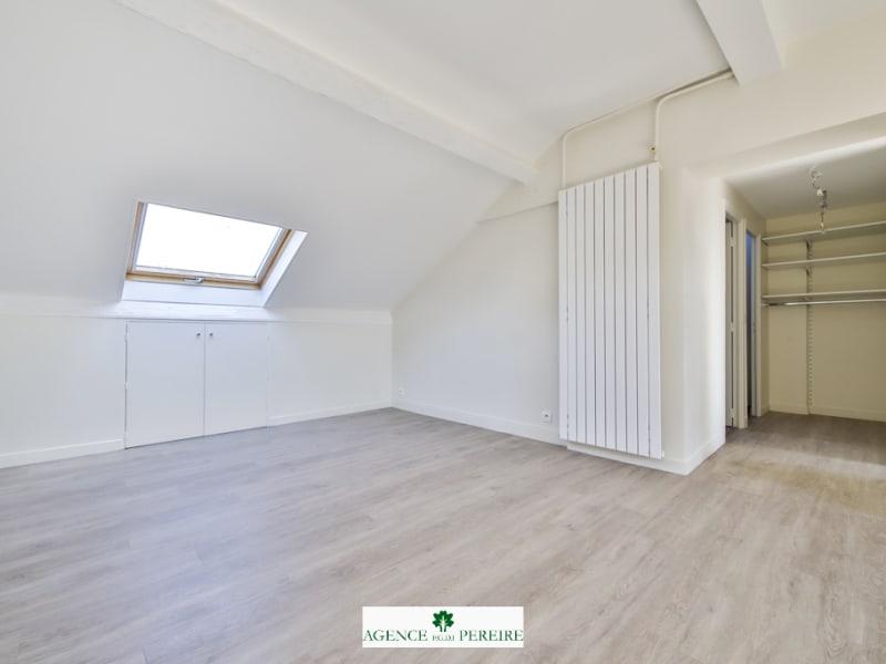 Location appartement Paris 8ème 2057€ CC - Photo 7
