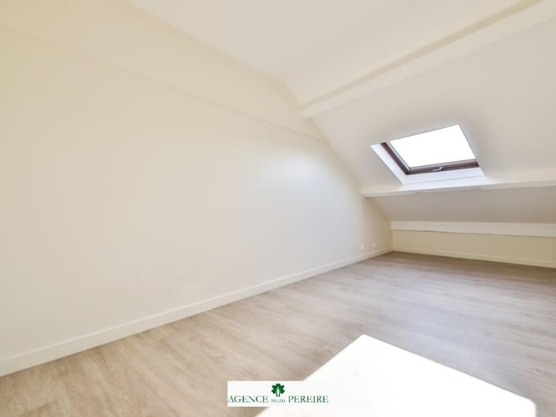 Location appartement Paris 8ème 2057€ CC - Photo 8