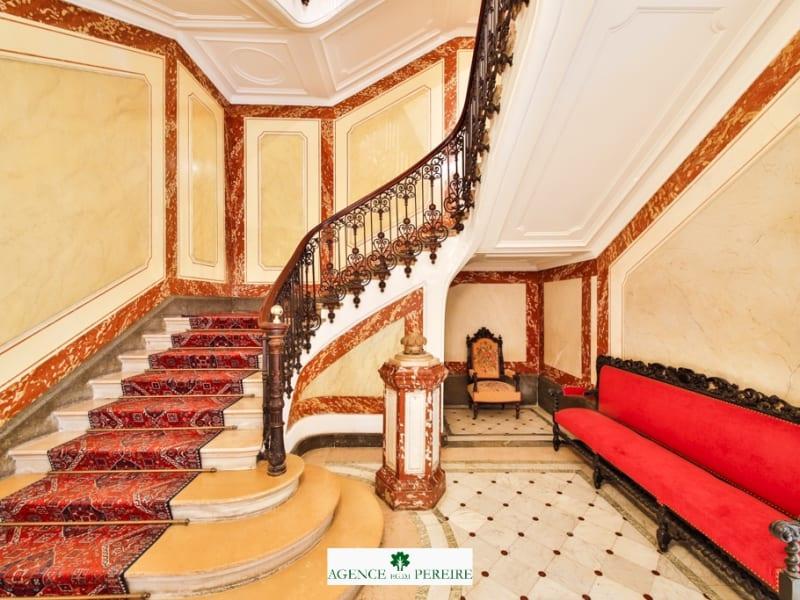 Location appartement Paris 8ème 2057€ CC - Photo 11