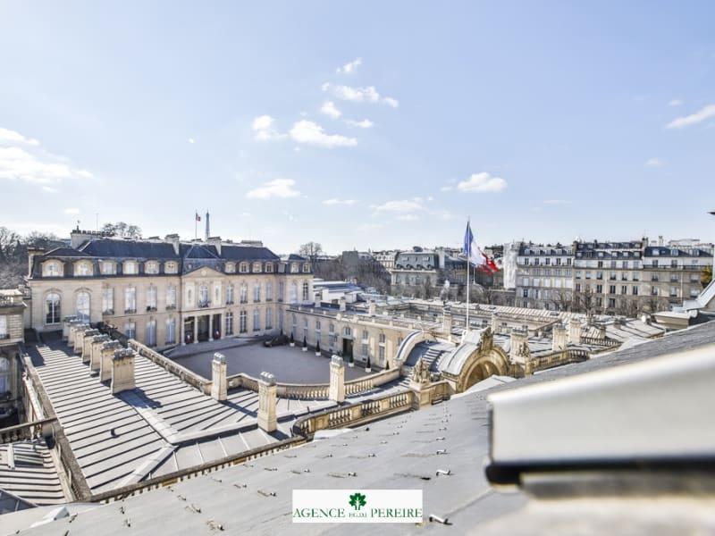 Location appartement Paris 8ème 2057€ CC - Photo 13