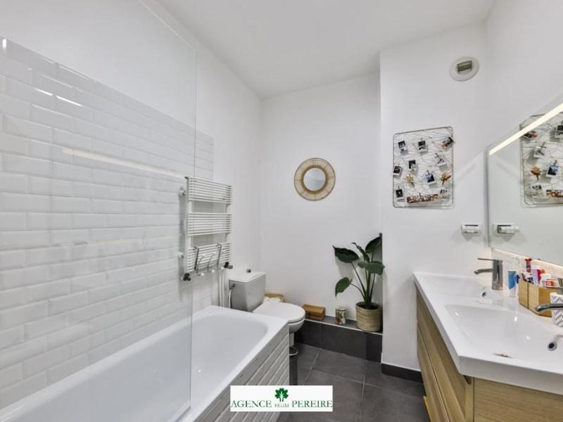 Vente appartement Paris 17ème 1470000€ - Photo 12