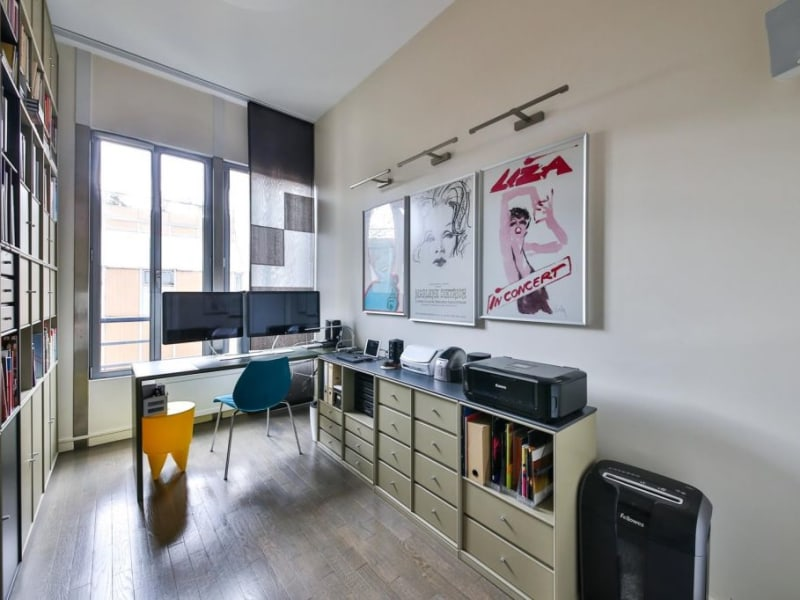 Vente appartement Paris 3ème 1 350 000€ - Photo 7