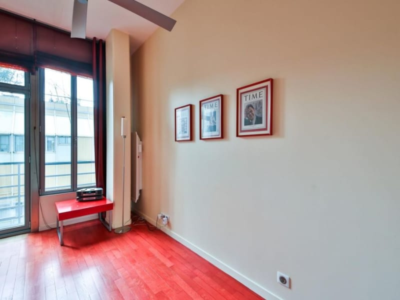 Vente appartement Paris 3ème 1 350 000€ - Photo 10