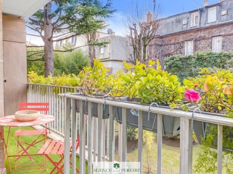 Vente appartement Neuilly-sur-seine 648000€ - Photo 5