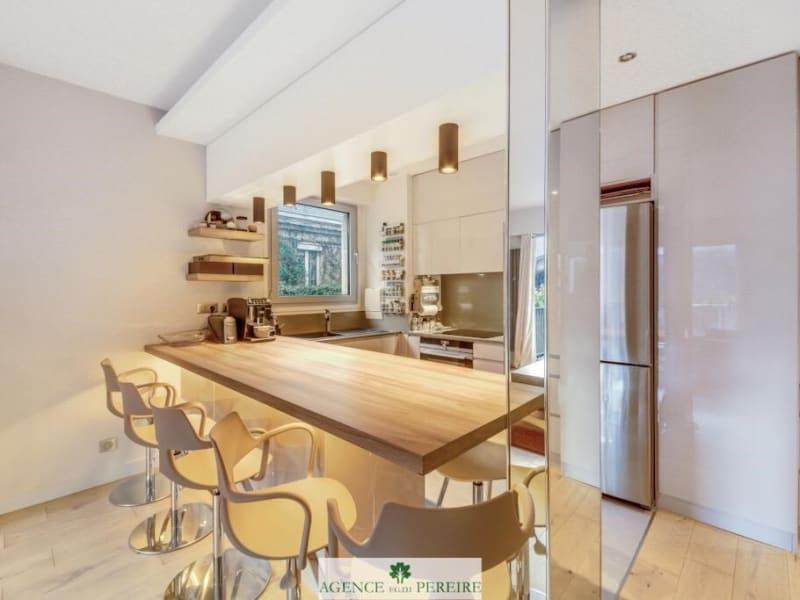 Vente appartement Neuilly-sur-seine 648000€ - Photo 6