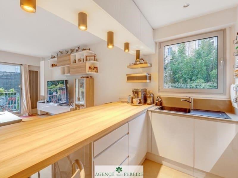 Vente appartement Neuilly-sur-seine 648000€ - Photo 7