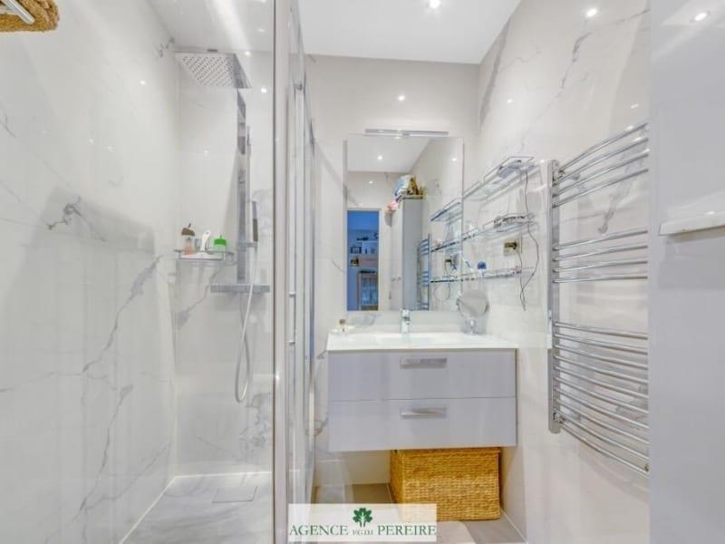 Vente appartement Neuilly-sur-seine 648000€ - Photo 8