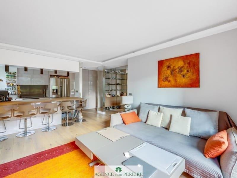 Vente appartement Neuilly-sur-seine 648000€ - Photo 10