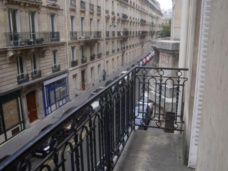 Location appartement Paris 17ème 2300€ CC - Photo 3