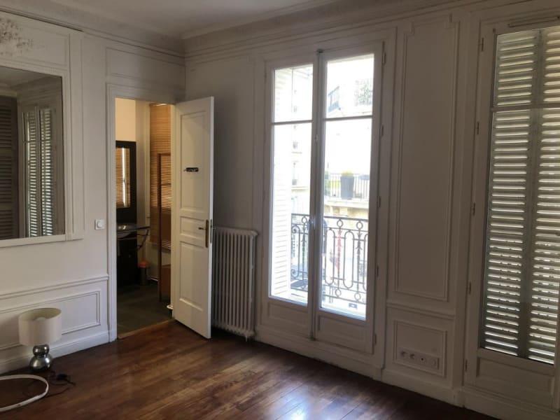 Location appartement Paris 17ème 2300€ CC - Photo 6