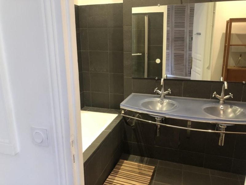 Location appartement Paris 17ème 2300€ CC - Photo 7