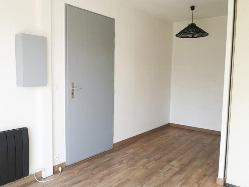 Sale apartment La baule 126000€ - Picture 3