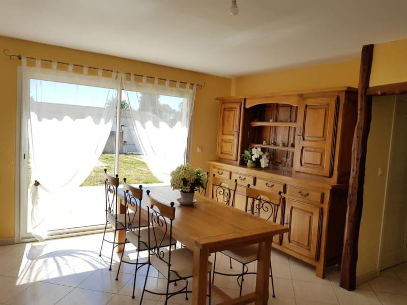 Sale house / villa Ballon 360000€ - Picture 6