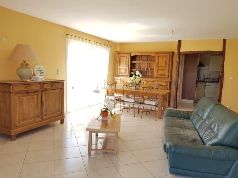 Sale house / villa Ballon 360000€ - Picture 7
